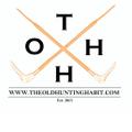 The Old Hunting Habit UK Logo