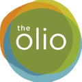 The Olio Logo