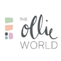 The Ollie World logo