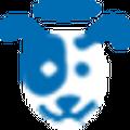 Doggy Dan - The Online Dog Trainer Logo