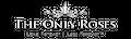 TheOnlyRoses Logo