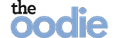 The Oodie Logo