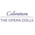 The Opera Dolls Logo