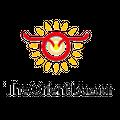 The Orient Bazaar USA Logo