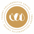 Theory Collaborative logo
