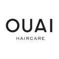 Ouai Haircare Logo
