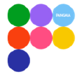 Pangaia Logo