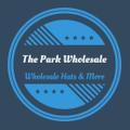 The Park Hats Logo