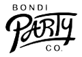 Party Pants logo