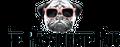 thepassionatepug Logo