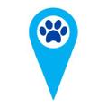 Pawtracker Logo