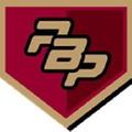PBPro Logo