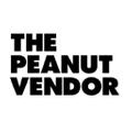 The Peanut Vendor Logo