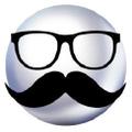 The Pearl Dude Logo
