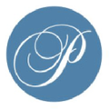 The Pearl Source Logo