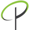 ThePeoplesClubs Logo