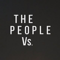 The People Vs. Logo