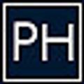 The Perfect Home Company Logo