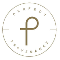 The Perfect Provenance Logo