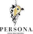 The PERSONA Store logo