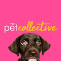 The Pet Collective Logo
