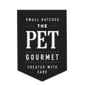The Pet Gourmet USA Logo
