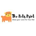 thepetsprint.com logo