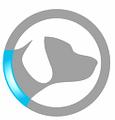 The Pet's Tech Logo