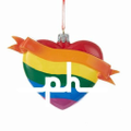 The Phluid Project Logo