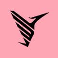 thephoenixtech Logo