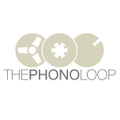 THEPHONOLOOP Logo