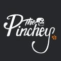 The Pinchey Logo