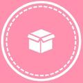 thepinkboxindia Logo