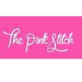 The Pink Stitch Logo