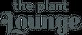 theplantlounge Logo