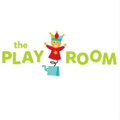 The Play Room Logo