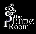 The Plume Room USA Logo
