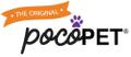 PocoPet Packable Dog Carrier Logo