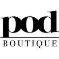 thepod Logo