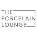 The Porcelain Lounge NZ Logo