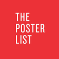 The Poster List Coupons and Promo Codes