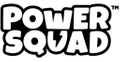 Powersquad Logo