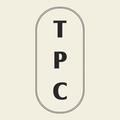 THE PRINTABLE CØNCEPT™ logo