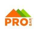 The PROBAR Logo