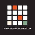 The Producer Kit Logo