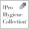 www.theprohygienecollection.com Logo