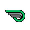 The Pro's Closet USA Logo