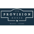 The Provision House USA Logo
