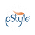 The pStyle Logo
