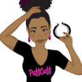 ThePuffCuff Logo